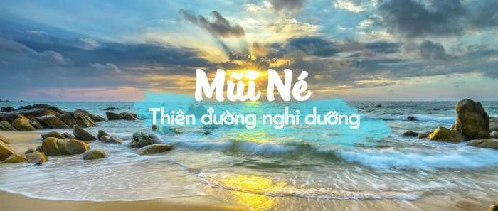 Khách Sạn Mũi Né Phan Thiết