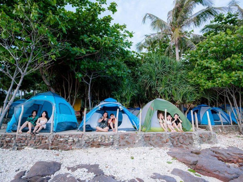 Vé máy bay giá rẻ, Đặt phòng khách sạn, Tour du lịch Toàn Quốc tại DaNangGo.com